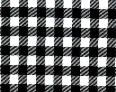 tiny pilot black and white small checkered flannel products flannels and scarfs