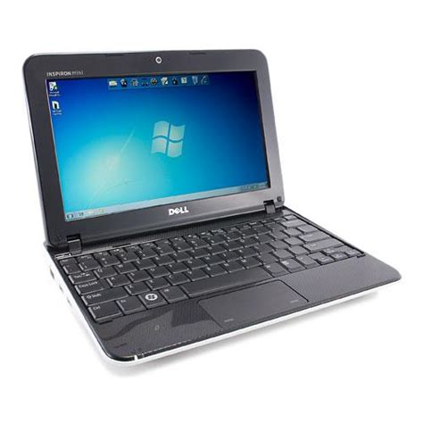 best antivirus for mini dell inspiron mini 10s hd review rating pcmag