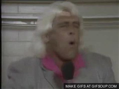 ric flair gif find & share on giphy