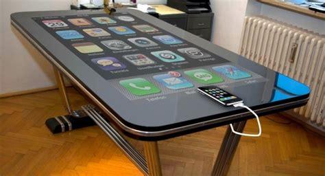 bid iphone big iphone sweet