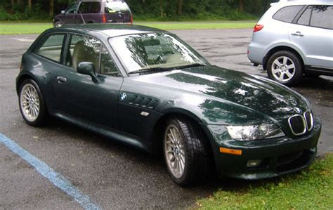 how cars run 2001 bmw z3 free book repair manuals bmw z3 3 0i coupe best photos and information of