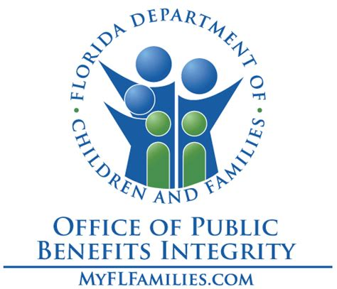 florida department of children and families quick facts