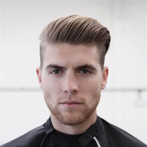 Mens Undercut Hairstyles by Mens Undercut Hairstyles How To Fade Haircut