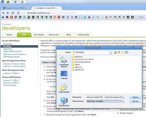 chrome themes download xp google chrome themes free download for xp