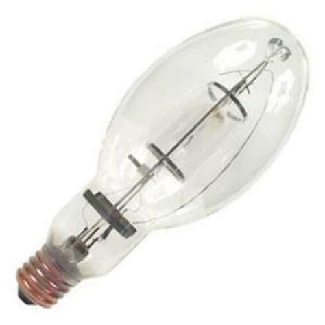Lu Hid 18 Watt venture 10044 metal halide light bulb