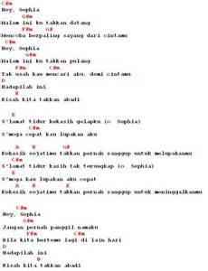 Bad Day Kunci Gitar Lirik Dan Kunci Gitar Ungu Sayang Lyrics Review Ebooks