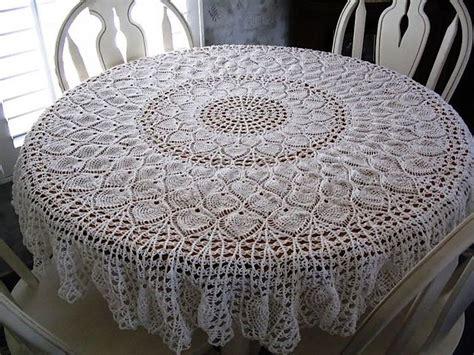 images  manteles  crochet  pinterest