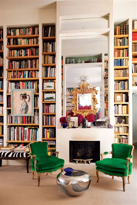 covered bookshelves covered bookshelves alkamedia