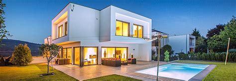 Neues Haus Mit Grundstück Kaufen by Alle Schl 252 Sselfertigen Und Malervorbereiteten Okal H 228 User