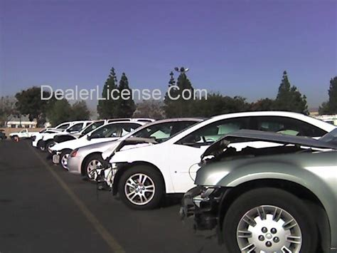local car auctions image gallery local car auctions