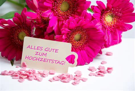Zum Hochzeitstag by 35 Hochzeitstag Geschenke Und Feierideen Erdbeerlounge De