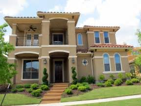 Housing In Tx Plano Plano You Dallas