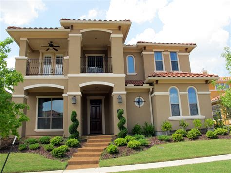 decor new construction homes in plano tx 88 for your tiny