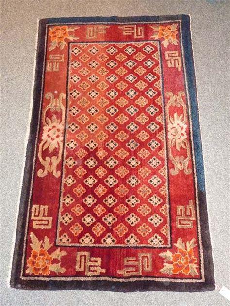 teppiche zeichnen antike und alte teppiche china teppich michel teppiche