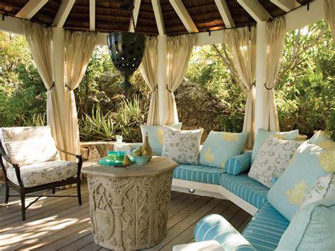 patio design ideas and inspiration hgtv deck design ideas hgtv