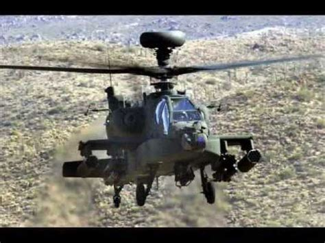 Kyle Us Army Air Assault Ah 64 Apache Cutting Sticker ah 64 apache el helic 243 ptero m 225 s letal mundo