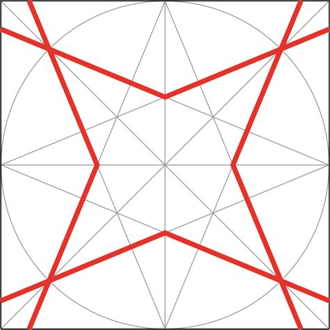 geometric pattern how to draw cool geometric patterns to draw