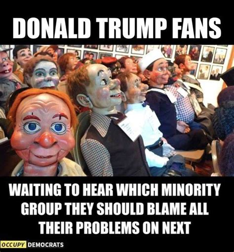 donald doll sayings 381 best donald memes images on