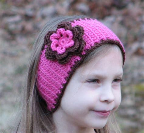 head wrap crochet pattern free head wrap crochet headband pattern