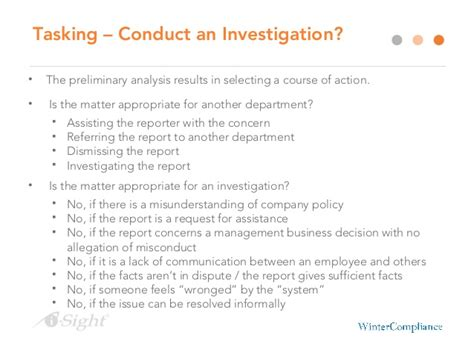 fraud audit report sle fraud investigation report template 28 images