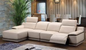 Living Room With Recliners Modern Dubai Recliner Furniture Sofa Living Room Furniture