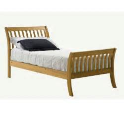 sleigh wooden bed frames sleigh beds sleigh bed frames next day select day