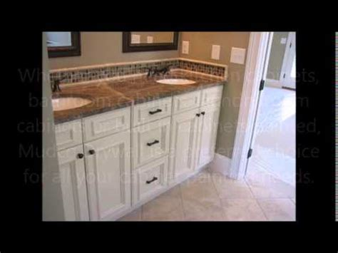 used cabinets gainesville fl cabinet painting gainesville fl youtube