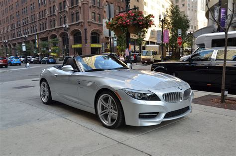 security system 2012 bmw z4 electronic throttle control 2012 bmw z4 sdrive35is stock b920ab for sale near chicago il il bmw dealer