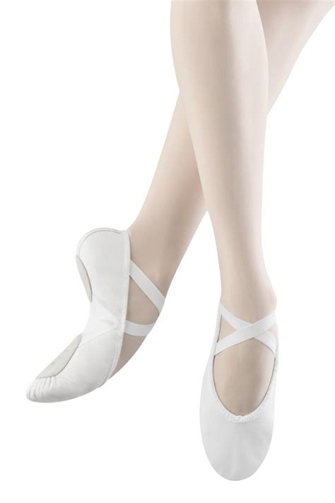 white ballet shoes white ballet shoes shoes for yourstyles