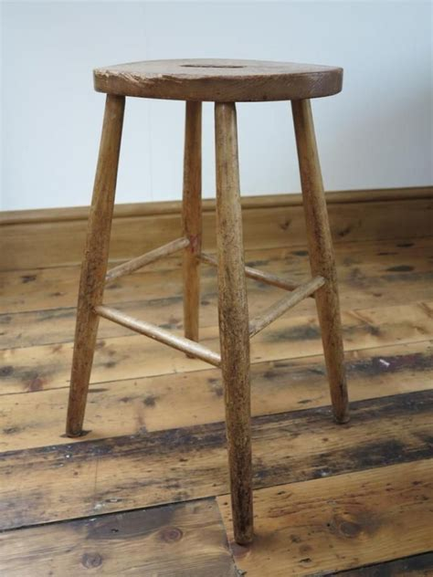 antique bar stools uk 43 best images about kitchens reclaimed antique for