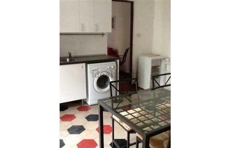appartamenti affitto privati torino privato affitta appartamento affittasi trilocale arredato