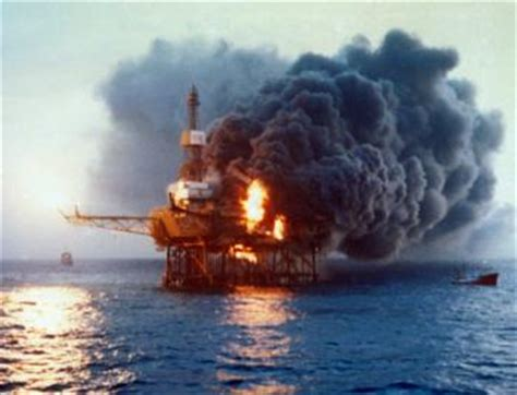 piper alpha: the price of profit socialist party scotland