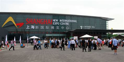 show international expo china urged to improve health and safety at exhibitions