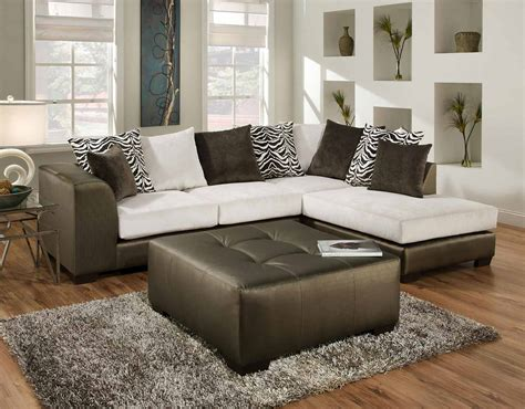 chelsea sectional sofa chelsea home lish sectional sofa magnitite chf 42835 05