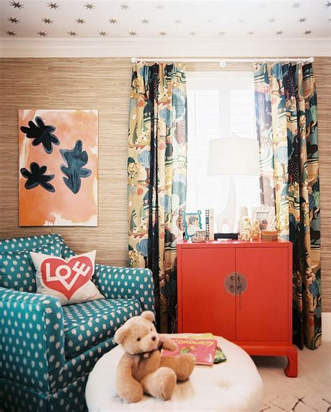 how will my room look painted top 10 ways to make a small living room look bigger top