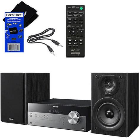 best compact system top 10 best compact stereo system consumer reports in 2019