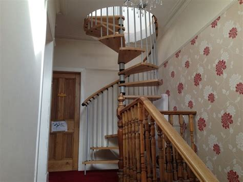 1000 images about loft stairs on pinterest search