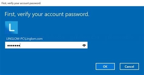 windows security sign in doodle sign in windows 10 with pin linglom