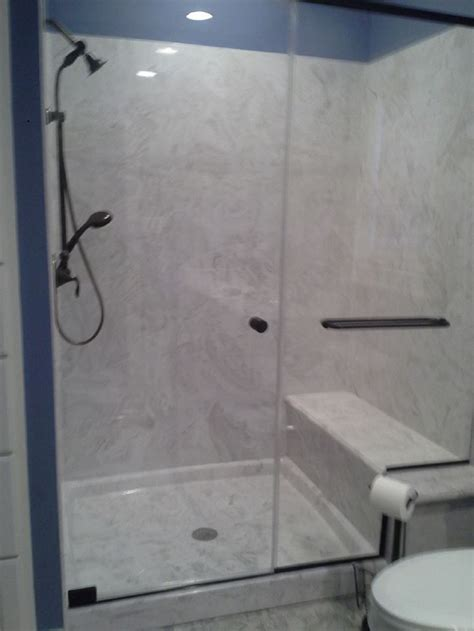 cultured marble shower pan concluding tips for cultured marble shower pan