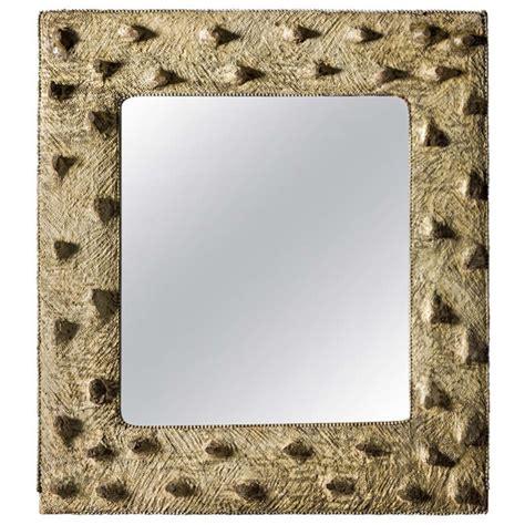 the sundial penguin modern b00iftt8ew faux bois mirror at 1stdibs