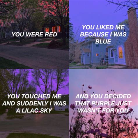 colors halsey shared by dulce on we it