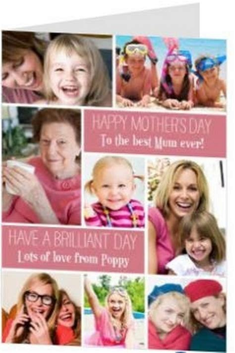 Moonpig Free Card With Gift - free mother s day presents and treats you can get in coventry coventry telegraph