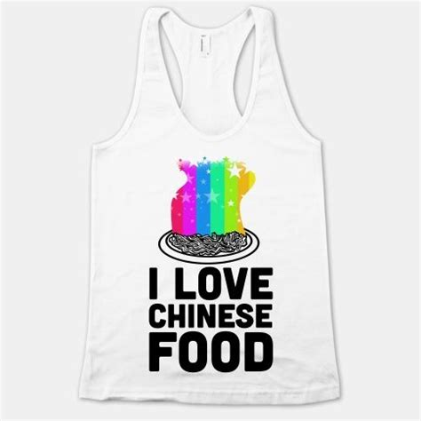 I Love Food Meme - welcome to memespp com