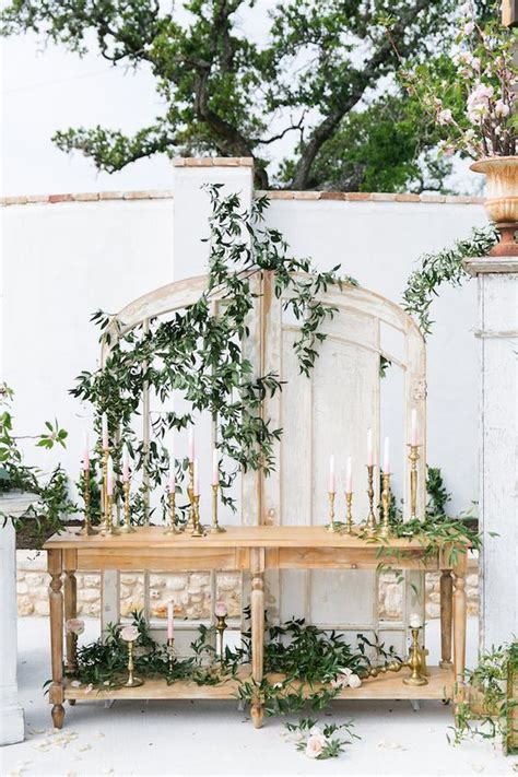 Wedding Altar Backdrop by Ceremony Backdrop Hill Country Weddings And Backdrops On