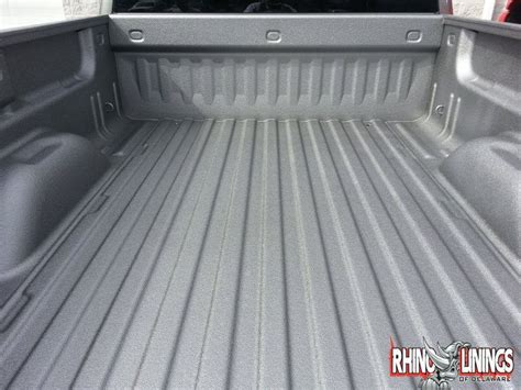gray bed liner we now offer sunroof installs and leather seat conversions