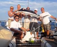 link crew theme ideas welcome oceancrewlink com