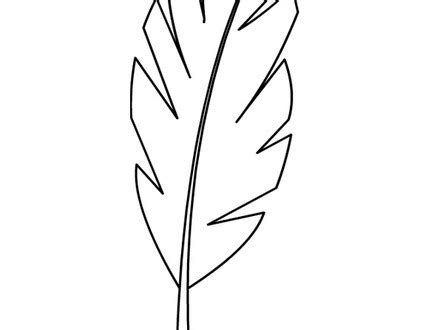 palm branch template 41 palm sunday coloring pages 73 best palm sunday images
