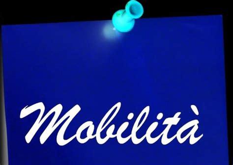 mobilit 224 2017 18 ata e docenti le date per la domanda