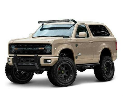 concept bronco concept ford bronco imgkid com the image kid has it