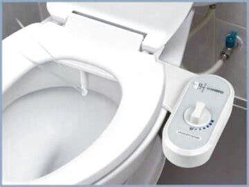 toilet bidet combined  sale  uk view  bargains